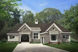 payne payne custom home builders rhode island on map