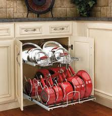 cabinet pull out shelves kitchen pantry storage kitchen cabinets pull out storage solutions cabinets of