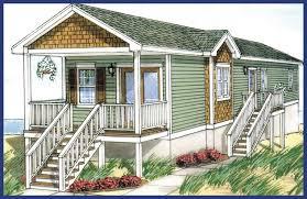 homes for narrow lots prefab homes nj narrow lot brew home