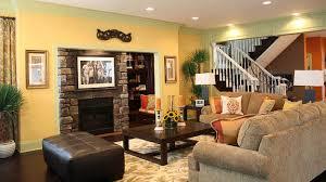Home Design Network Tv Extreme Makeover Home Edition