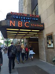 Radio City Ny Shows New York City For Theatrical People U2013