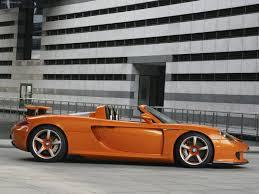 detroit 2016 porsche 911 carrera s cabriolet gtspirit porsche carrera gt orange freaking awesome what u0027s cool that u0027s