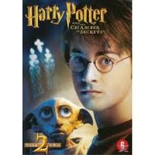 harry potter la chambre des secrets vf harry potter 2 et la chambre des secrets vf dvd chris columbus