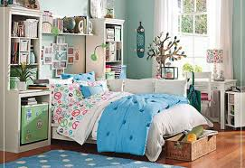 bedding set blue teen bedding punctual comforters sets grace bedding set blue teen bedding finest cool teen girl bedroom ideas for small rooms room