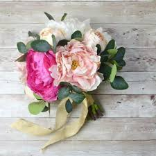 Bouquet For Wedding Best Pink Wedding Centerpieces Products On Wanelo