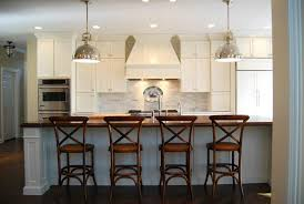 amish kitchen cabinets illinois amish custom kitchens norwood park