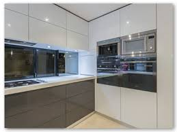 custom kitchen cabinets perth modern kitchen design perth prime cabinets