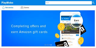 earn gift cards playmobo discover new and earn gift cards make tech easier