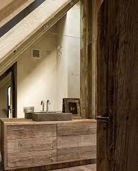 Wooden Bathroom Furniture Modern Bathroom Trends Wood In Bathroom Design And Decor