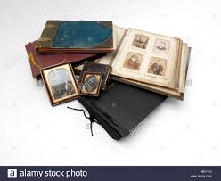 photograph albums pile of photograph albums stock photo royalty free image