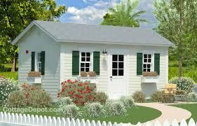 100 tiny home rental tiny home rental lakeside az white