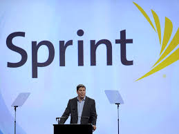 sprint talks with charter communications comcast to boost