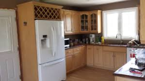 used kitchen cabinets kijiji in st catharines buy sell