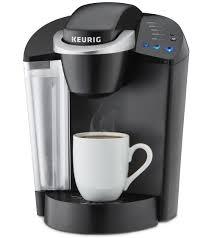 should i buy right now amazon black friday amazon com keurig k55 single serve programmable k cup pod coffee