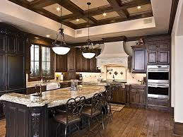 kitchen kitchen remodeling ideas 50 kitchen remodeling ideas