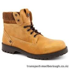 womens casual boots nz cheapness boots womens wrangler creek ankle boots casual