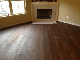 kitchen best laminate flooring kitchen capable most durable