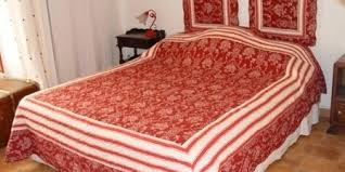 chambre d hotes buis les baronnies la maison d aurette une chambre d hotes dans la drôme en rhône