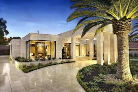 large mansions luxury modern mansions large luxurious modern mansion in wearing