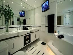 bathroom modern colours for bathrooms elegant design trends