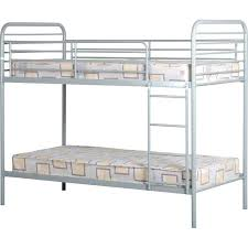 Bunk Beds Metal Frame Bunk Bed Metal Frame Bunk Beds Metal Frame Bunk Bed Metal Frame