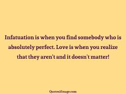 Perfect Love Quote by Love Page 1 Quotes 2 Image