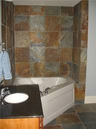 Types Of Bathroom Tile 3 Types Of Bathroom Tile For The Walls 2503 Home Designs And Decor