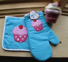cupcake kitchen decor kohl u0027s bing images i want a cupcake