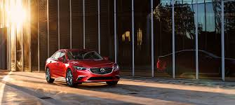 mazda specials new mazda mazda6 sedan specials lease offers cincinnati jeff