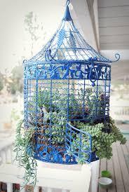 Bulk Wholesale Home Decor Decor Cute And Decorative Bird Cages For Decoration U2014 Gasbarroni Com
