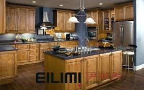 natural maple kitchen cabinets maple kitchen wall cabinets andikan me