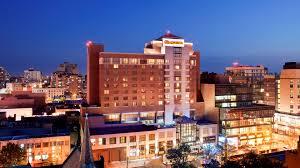 sheraton laguardia east hotel in flushing ny 718 460 6