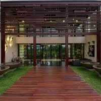 exterior entrancing modern house entrances inspiring us prime