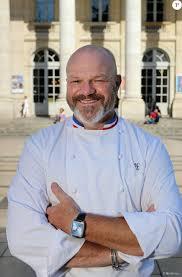 chefs de cuisine celebres cuisine morestel jean marc tachet entre dans l histoire cuisinier
