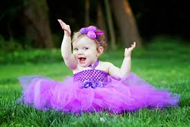 baby pictures baby wallpapers with quotes 45 hd quality baby