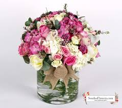 online flowers delivery online flower shop flowers bouquets delivery store in kuwait