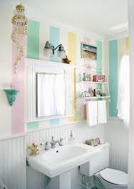 Bead Board Bathroom Fancy Yet Affordable Bathroom Designs With Beadboard Nove Home