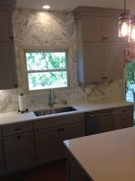 kitchen design center home facebook
