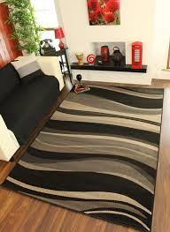Small Black Rugs Cheap Small Rugs Roselawnlutheran