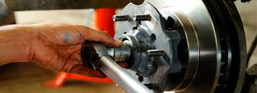 lexus of knoxville jobs dennis hall u0027s auto service expert auto repair knoxville tn 37922