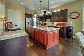 Gehan Floor Plans Home For Sale In Texas 954 Madrone In Georgetown Village