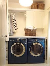 7 best rincon laundry room images on pinterest laundry room