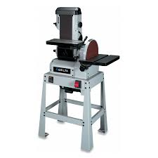 Belt Sander Rental Lowes by Lowes Belt Sander The Belt