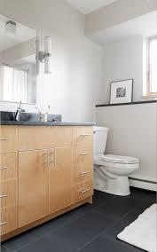 bathroom hardware ideas raised ranch look burlington contemporary bathroom image ideas