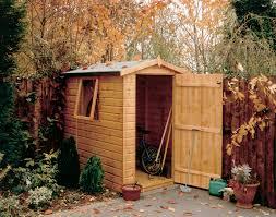 simple 30 garden sheds 7ft x 5ft design ideas of 13 best garden