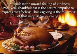 thanksgiving quotes and poems happy thanksgiving greeting message pictures 2016