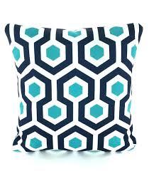best 25 nautical pillow covers ideas on pinterest nautical