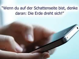 coole sprüche für whatsapp whatsapp statussprüche lustige sprüche für whatsapp