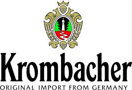 original volkswagen logo home dubtoberfest