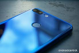 Honor 9 Lite Honor 9 Lite Review A Strong To Be The Budget King
